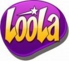 العاب Loola