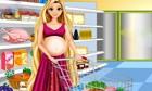 العاب طبخ حامل