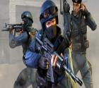 لعبة قائد الجيش
