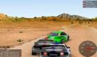 لعبة سيارة نارية