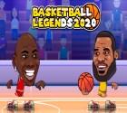 العاب Basketball 2021
