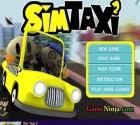لعبة تاكسي سام