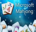 لعبة مايكروسوفت جونغ