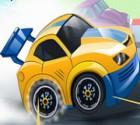 العاب سيارات السرعة