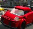 العاب تدمير السيارات