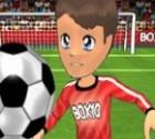 لعبة دوري فيفا 2016
