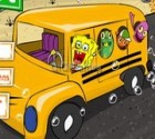 لعبة اشارة المرور