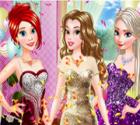 العاب بنات جميلات