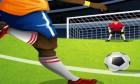 العاب بطولة كرة القدم