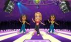 العاب رقص بنات