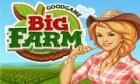 العاب مزرعة البنات