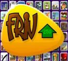 العاب Friv
