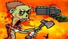 لعبة حرب نهاية العالم
