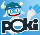 العاب Poki
