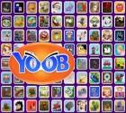 العاب Yoob