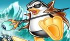 لعبة البطريق