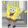 العاب سبونج بوب